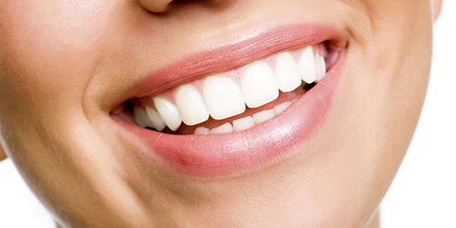 When to see a periodontist