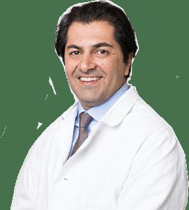 MD Periodontics